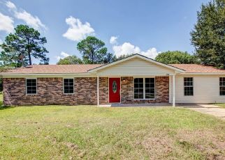 Foreclosed Home ID: 04319247146