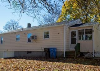 Foreclosed Home ID: 04319387303