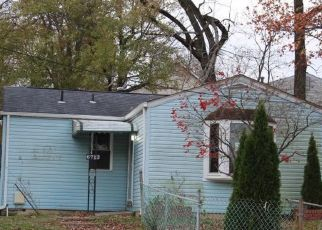 Foreclosed Home ID: 04319748191