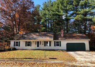 Foreclosed Home ID: 04319840615