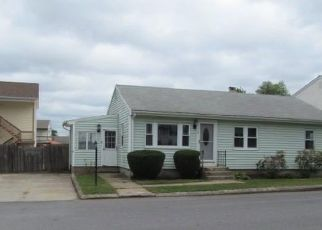 Foreclosed Home ID: 04319891862