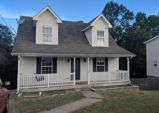 Foreclosed Home ID: 04320030247