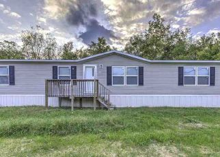 Foreclosed Home ID: 04320537428