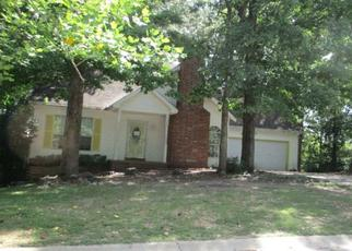 Foreclosed Home ID: 04320846194