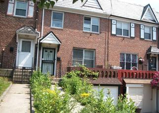 Foreclosed Home ID: 04320867214