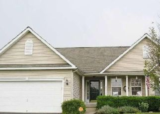 Foreclosed Home ID: 04320907970