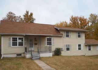 Foreclosed Home ID: 04321449282