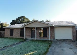 Foreclosed Home ID: 04321787851