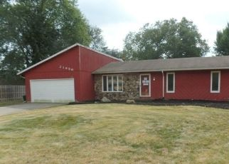 Foreclosed Home ID: 04321915288