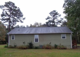 Foreclosed Home ID: 04322082606