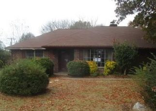 Foreclosed Home ID: 04322772409