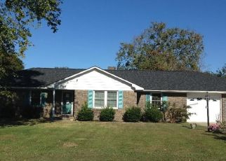 Foreclosed Home ID: 04322914754