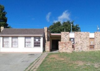Foreclosed Home ID: 04323241480
