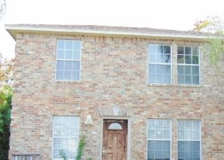 Foreclosed Home ID: 04323268641