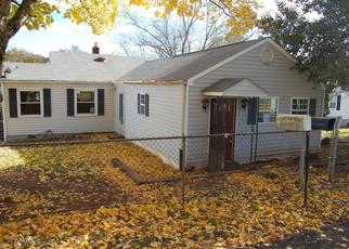 Foreclosed Home ID: 04323279133