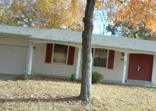 Foreclosed Home ID: 04323344849