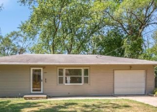 Foreclosed Home ID: 04323363680