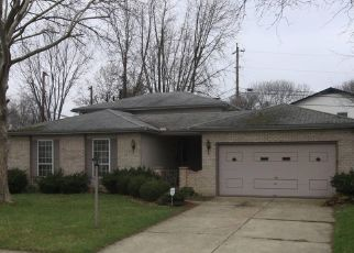 Foreclosed Home ID: 04323497703