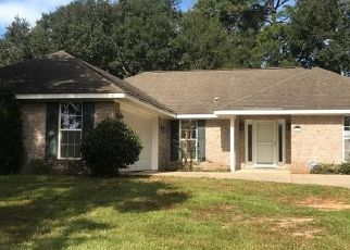 Foreclosed Home ID: 04323596682