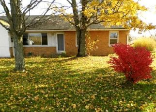 Foreclosed Home ID: 04323715817