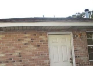 Foreclosed Home ID: 04323742970