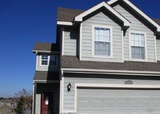 Foreclosed Home ID: 04323783699
