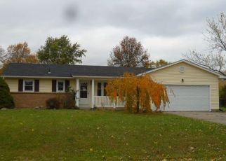 Foreclosed Home ID: 04323816544
