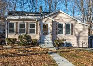 Foreclosed Home ID: 04324000940