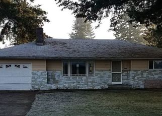 Foreclosed Home ID: 04324084580