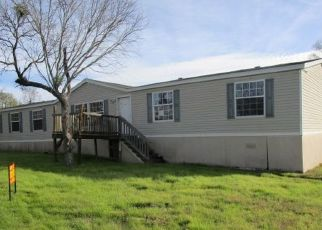 Foreclosed Home ID: 04324220346