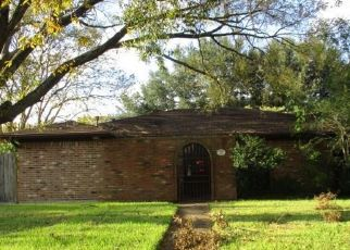 Foreclosed Home ID: 04324296113