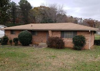 Foreclosed Home ID: 04324321973