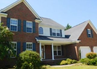 Foreclosed Home ID: 04324418762