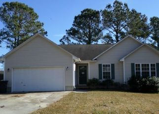 Foreclosed Home ID: 04324435845