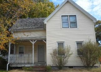 Foreclosed Home ID: 04324570291
