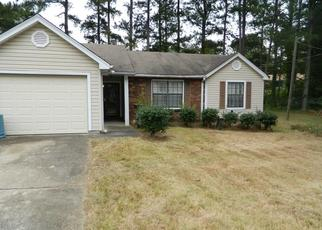 Foreclosed Home ID: 04325563172