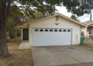 Foreclosed Home ID: 04325687118