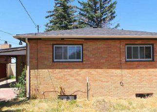 Foreclosed Home ID: 04334140461