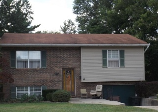 Foreclosed Home ID: 04335374677