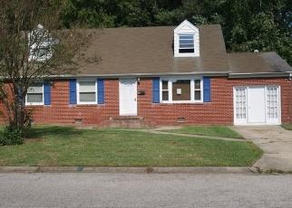Casa en Venta ID: 04337914935