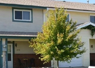 Foreclosed Home ID: 04338331434