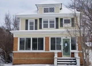 Foreclosed Home ID: 04339605499