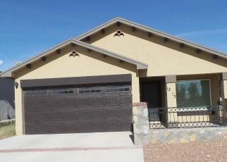Home ID: F4340504218