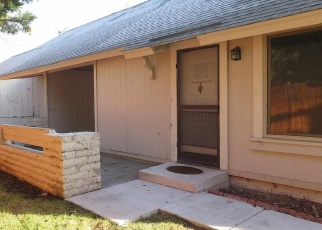 Foreclosed Home ID: 04340774897