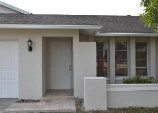 Casa en Venta ID: 04342282851