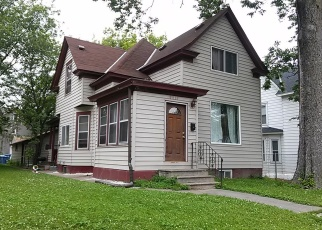 Foreclosed Home ID: 04342629717