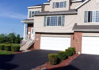 Foreclosed Home ID: 04342796133