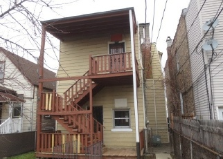 Foreclosed Home ID: 04345635530