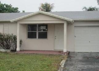 Casa en Venta ID: 04345666628
