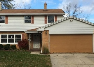 Foreclosed Home ID: 04345866789